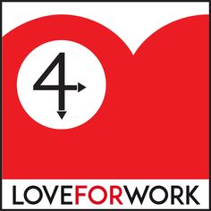 logo_love_for_work