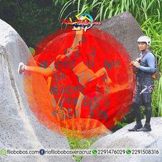 Se va a hacer o no se va a hacer la #aventura en  #Filobobos #Veracruz http://www.filobobos.com