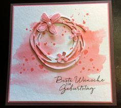 Infopost - Creative !: Swirly Scribbles, Botanical Builders
