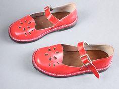 81f4cd7b2b581 16 Best kids sandals images in 2014 | Kids sandals, Kid shoes ...