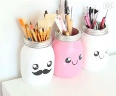 ideas diy crafts for teen girls desk offices – – DIY Desk Ideen - diy projects Diy Crafts For Teen Girls, Diy And Crafts, Crafts For Kids, Room Ideas For Teen Girls Diy, Cute Diys For Teens, Handmade Crafts, Cute Room Ideas, Cute Room Decor, Diy Home Decor For Teens
