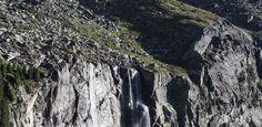 Anton-Renk-Fälle #Natur #tiroleroberland Half Dome, Anton, Mountains, Nature, Travel, Mountaineering, Tours, Hiking, Vacation
