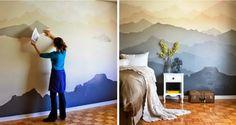 15 подсказок для уютного и счастливого дома : Полезные советы : Дом : Subscribe.Ru