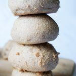 low-carb-rolls-stack4