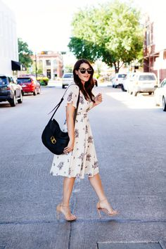 Little Black Bag | Kendi Everyday