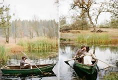 beautiful idea #couples #photography #wedding