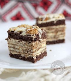 Пляцки, Пасха lubany_b — LiveJournal Russian Cakes, Russian Desserts, Russian Recipes, Cake Cookies, Cupcake Cakes, Sweet Recipes, Cake Recipes, Individual Desserts, Cooking Cake