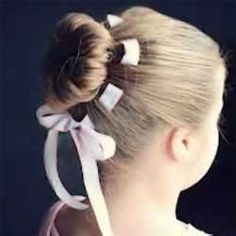 Image Search Results for free ribbon craft ideas