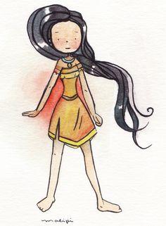 Pocahontas    http://www.malipi.com/