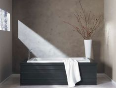 Possible wall treatment for spa room paint techniques wall - Google Search