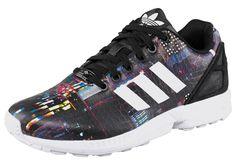 61f32e0ed91684 adidas Originals ZX Flux 360 Sneaker Kleinkinder. Schuhe Online Kaufen TurnschuheElastische SchnürsenkelDamenmode ...
