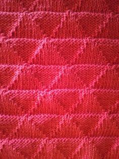 Antal masker skal kunne deles med – jeg har valgt at strikke med 71 masker. Drops Design, Knitting Patterns, Diy And Crafts, Ravelry, Blanket, Crochet, Blog, Crocheted Afghans, Knit Patterns