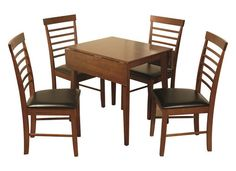 Cheap Italian Bedroom & Dining Room Furniture Set at Furniture Direct UK. Shop online for cheap bedroom, living & dining room furniture with off and Free Delivery*. Dining Room Furniture Sets, Dining Room Table, Dining Chairs, Furniture Direct, Furniture Assembly, Contemporary Dining Sets, Dining Table Online, Extendable Dining Table, Cork
