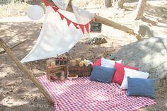 tienda de manualidades picnic - Google Search