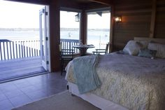 Cabin vacation rental in Olympia from VRBO.com! #vacation #rental #travel #vrbo