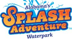 Alabama Splash Adventures Bessemer, Al