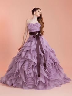 #girly outfits #princessgown Quinceanera Dresses, Prom Dresses, Formal Dresses, Wedding Dresses, Matric Dance Dresses, Glamour, Embroidery Fashion, Luxury Dress, Flower Fashion