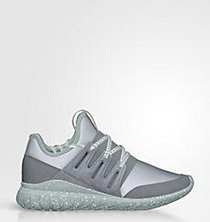 0d97678b8503 Women s Originals Shoes  Iconic Athletic Sneakers