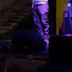 #artisti #thecliffs #artewiva #unipa #palermo