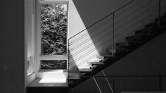 Net Zero | Martin Architects PC | Archinect