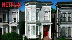 Fuller House - Teaser - Netflix [HD]