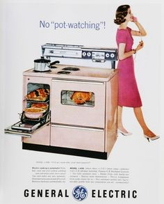 vintage-housewife-ad