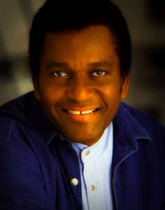 Charley Pride Charley Frank Pride (born March 18 1938) is an American country music singer musician/guitarist recording artist performer and business owner. His greatest musical success came in the early to mid-1970s when he became the best-selling performer for RCA Records since Elvis Presley. In total he has garnered 39 No. 1 hits on the Billboard Hot Country Songs charts.  Pride is one of the few African-Americans to have had considerable success in the country music industry and one of…