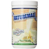Maxi Health, Naturemax, Creamy Vanilla, 1.06 Pound Tub Carrier to shipping international usps, ups, fedex, dhl, 14-28 Day By Dragon Shopping * For more information, visit image link.