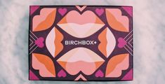Birchbox Review: Detailed 2018 Review & Free Gift Coupon!