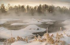 Zimski pejzaži - Page 41