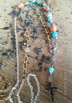 WV Coal Jewelry - wvcoaljewelry.com