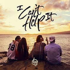 Aer- I Can't Help It #music #hiphop #pop #indie #alternative #chill #summer #AER #boston #MA #blog #blogger #eargasm