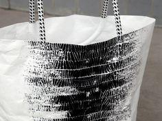 IMG_0115 Tote Bag, Bags, Fashion, Silk Screen Printing, Sachets, Handbags, Moda, Fashion Styles, Totes