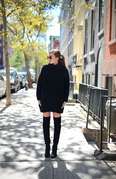 This Fall | WEWOREWHAT | Bloglovin'