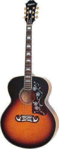 prettiest acoustic guitars - Google Search
