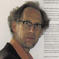 Carel Boshoff: 'Ons skep ons eie toekoms'