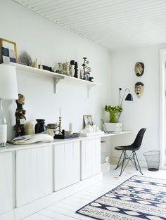 NordicCharm - lookslikewhite Blog - lookslikewhite