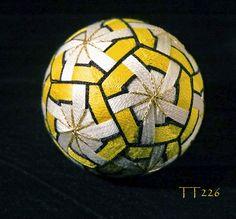 TT 226