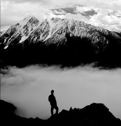 john muir: the mountains are calling and i must go New Adventure Quotes, Adventure Awaits, John Muir Quotes, The Mountains Are Calling, Camping And Hiking, Backpacking, Top Of The World, Travel Light, Adventure Is Out There