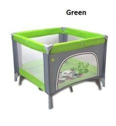 Molitanový matrac Scarlett Mráčik do postieľky 120 x 60 x 6 cm - Zelená Baby, Newborn Babies, Infant, Baby Baby, Doll, Babies, Infants, Child, Toddlers