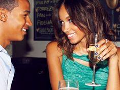 υπηρεσίες γνωριμιών στο Ντάλας TX Top 10 καλύτερα δωρεάν online ιστοσελίδες γνωριμιών