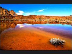 Los mejores Parques Nacionales de España