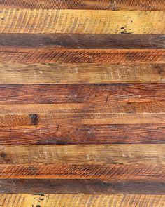 Image of Pecan Barnwood (T) - Neoprene Floor