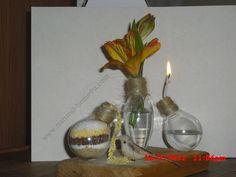 reused bulbs