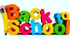 Do your #back2school shopping local at #kingfrog in #adelga We carry ALL your favorite brands. If you haven't been to our store in awhile stop by and check us out: Southern Marsh Columbia Mudpie Simply Southern Mountain Khaki and much more!!!