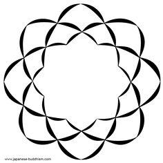 SOKA GAKKAI INTERNATIONAL ( 創価学会インタナショナル ) est un mouvement religieux japonais basé sur les enseignements de Nichiren Daishonin fondé en 1930 par Makiguchi et Toda. Connu sous le nom de SGI, à l'origine un groupe laïc dans le Nichiren Shōshū. Ce mouvement religieux se décrit comme le promoteur de la paix ............