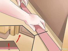 ameisen bek mpfen im haus und im garten hausmittel gegen ameisen pflanzen bodenbehandlung. Black Bedroom Furniture Sets. Home Design Ideas