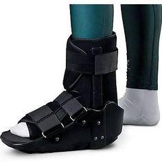 Ankle Walker: Medium