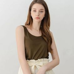 There is no doubt that Angelina Danilova is one of the hottest Modell in the… Bikini Pictures, Bikini Photos, Beautiful Girl Hd Wallpaper, Angelina Danilova, Western Dresses For Women, Singer Fashion, Beautiful Blonde Girl, Fashion Background, Cute Beauty