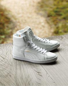 19 Best Puma shoes images  ff7882b2d